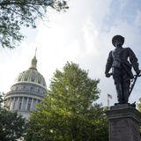 A Progressive Revolt Is Brewing in West Virginia