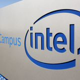 Intel ordered to pay $2.18 billion in patent lawsuit   Engadget