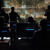U.S. Unprepared For Coming AI Threat, National Security Commission Finds -