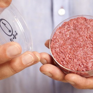 Lab-Grown Meat: One Startup Has an Idea That Could Dramatically Slash Costs