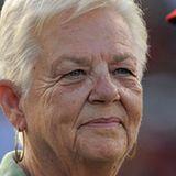 Vi Ripken, matriarch of Orioles family, dies at age 82