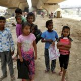COVID-19-induced school closures affected 25 crore Indian children: UNICEF study