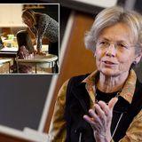 Harvard law professor calls homeschooling 'dangerous'