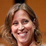 YouTube CEO Susan Wojcicki: Recommending Vitamin C Is Chinese Virus 'Misinformation'