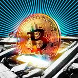 Bitcoin Is Protecting Human Rights Around the World