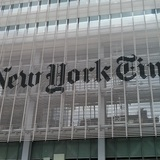 NY Times Admits It Sends Stories to US Government for Approval Before Publication