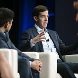 Okta says it's buying security rival Auth0 for $6.5 billion, sending stock plunging
