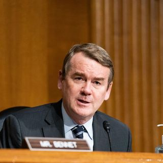 Senators call on FCC to quadruple base high-speed internet speeds