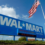 Robots Are Working Retail Jobs at Walmart Now