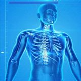 Doctors Can 3D Print Bones Directly Into Your Body - The Debrief
