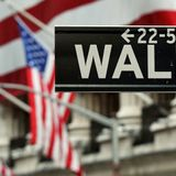 Bipartisan bill would ban lawmakers from buying, selling stocks