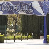 Disneyland, Universal Studios Could Open as Early as April 1 Under New California Reopening Plan