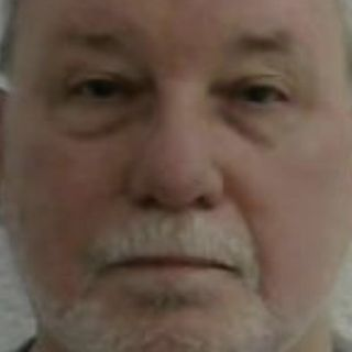 A Former Police Chief In Md. Was A 'Serial Arsonist,' Authorities Say