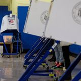 NYC landmark voting rights bill could pave way for ranked-choice voting nationwide