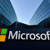 China-Linked Hack Hits Tens of Thousands of U.S. Microsoft Customers