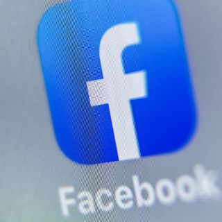 Facebook Is Under Investigation for 'Systemic' Workplace Racial Bias: Report