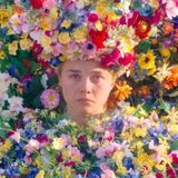 A24 Auctioning 'Midsommar' Flower Dress, 'Euphoria' Hoodie, and More Props for Charity