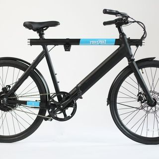 Revel introduces a $99-a-month e-bike subscription for NYC residents