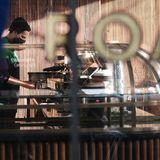 Economists warn positive jobs report obscures challenges ahead