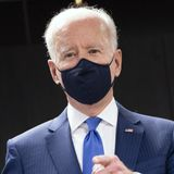 Biden Administration Grants New Deportation Protection for Venezuelans in the U.S. Illegally