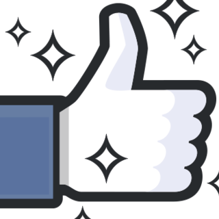 Now Facebook Says it May Remove 'Like' Counts