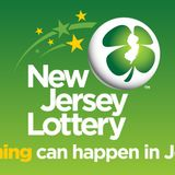Lottery Shortfalls Spell Bad Luck for State Public-Worker Pensions   NJ Spotlight