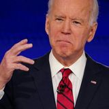 Biden Would Shut Down Gun Stores Amid Pandemic, Surrogate Says