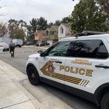Mother, 8-year-old girl found dead in Rancho Cucamonga home were stabbed; victims ID'd