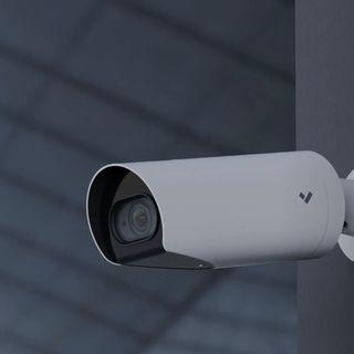 Security startup Verkada hack exposes 150,000 security cameras in Tesla factories, jails, and more