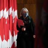 Vaccine passport for international travel 'very live' discussion among G7 countries: Hajdu
