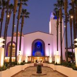 Oscars Eyeing Union Station In Los Angeles As Venue For 93rd Academy Awards
