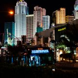 MGM to be 'operating differently' upon reopening, CEO says