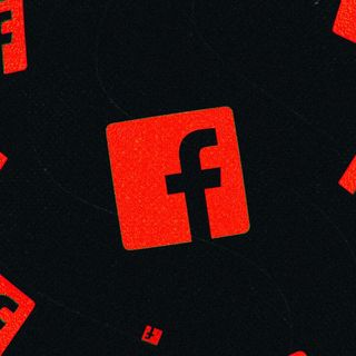 Facebook moves to dismiss the US government's antitrust case