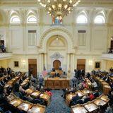 NJ bill would establish 'Black Heritage Trail,' commission in state