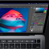 Adobe delivers native Photoshop for Apple Silicon Macs and a way to enlarge images without losing detail – TechCrunch