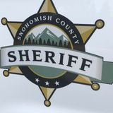 'Inslee has no plan': Snohomish Co. Sheriff joins foray questioning stay at home order