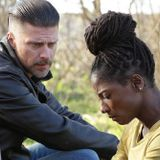 Oprah Winfrey Network Show 'Queen Sugar' Portrays Any 'Heterosexual Cisgendered White Male' as 'a Bad Guy'