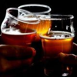 Breweries, Wineries, Distilleries Get New Reopening Guidelines From California