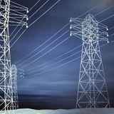 Quiet talks underway on potential major NC energy bill