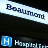 Beaumont Health laying off 2,475, eliminating about 450 positions due to 'dire financial effects' of COVID-19