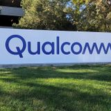 Chip shortages affecting Qualcomm's ability to produce Android processors   AppleInsider