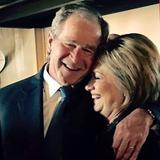 Hillary Clinton Goes On Wall Street Fundraising Spree