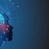 AI Interpret Brain Data Produces Personally Attractive Pictures