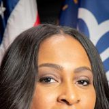 Rochester mayor, other officials misled public on Prude case, probe finds