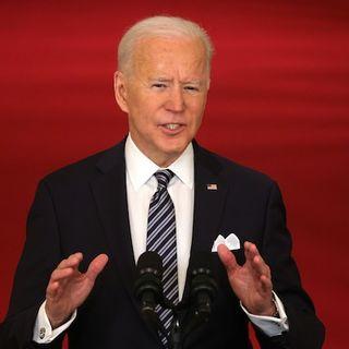 Fox News Beats CNN, MSNBC in Ratings for Biden Primetime Address