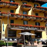 Coronavirus-hit hotel in Italy ski resort sues China for not warning about bug