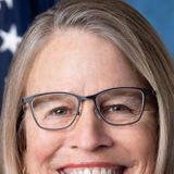 Rep. Miller-Meeks: Democrats Want to Disenfranchise 400K Iowa Voters