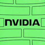 Nvidia's new beta driver unlocks RTX 3060 Ethereum cryptocurrency mining