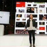 YouTube Demonetizes World Net Daily for Defending Mike Lindell
