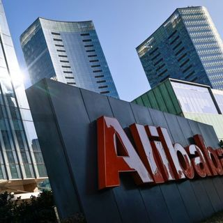 China asks Alibaba to dispose of media assets, including SCMP: Report